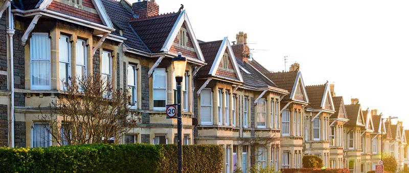 Redland, Bristol